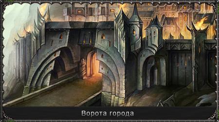 http://s1.uploads.ru/ilZDI.jpg