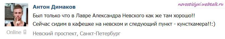 http://s1.uploads.ru/ipeSD.jpg