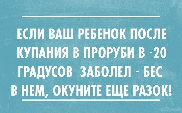 http://s1.uploads.ru/isSIP.jpg