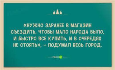 http://s1.uploads.ru/itBS1.jpg