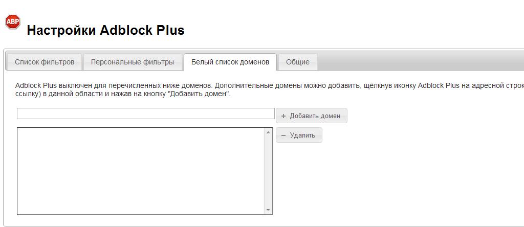 http://s1.uploads.ru/j6PCc.png