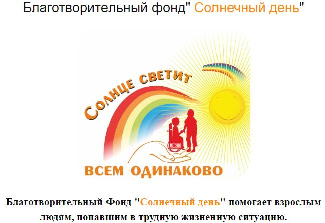 http://s1.uploads.ru/jBtbL.png