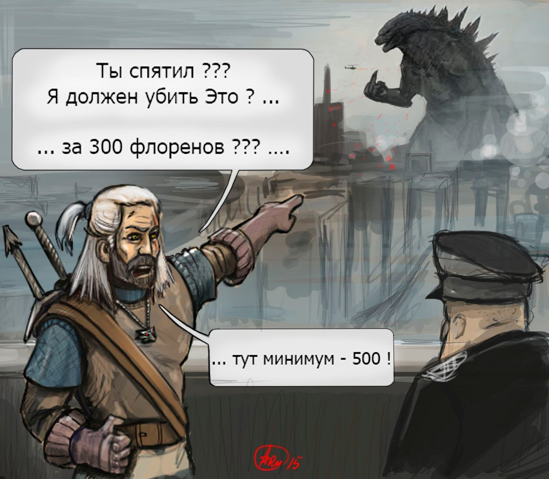 http://s1.uploads.ru/jCbSD.jpg