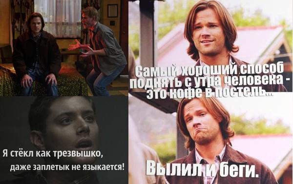 http://s1.uploads.ru/jDAzm.png