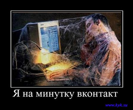 http://s1.uploads.ru/jMDJK.jpg