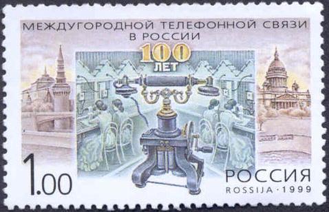 http://s1.uploads.ru/jMrK0.jpg
