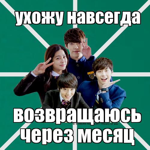 http://s1.uploads.ru/jUscr.png