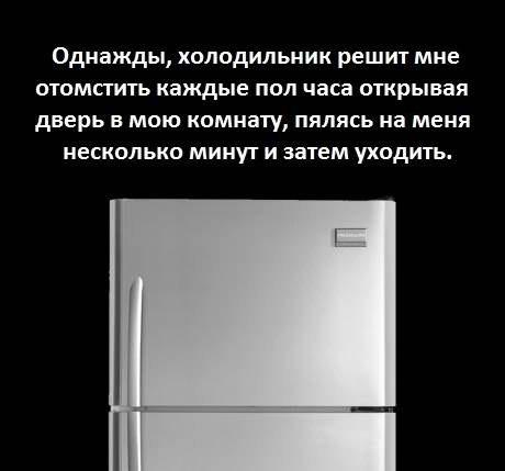 http://s1.uploads.ru/jguWl.jpg