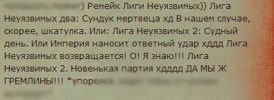 http://s1.uploads.ru/jp6Ar.jpg