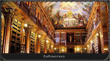 http://s1.uploads.ru/k0EGv.jpg