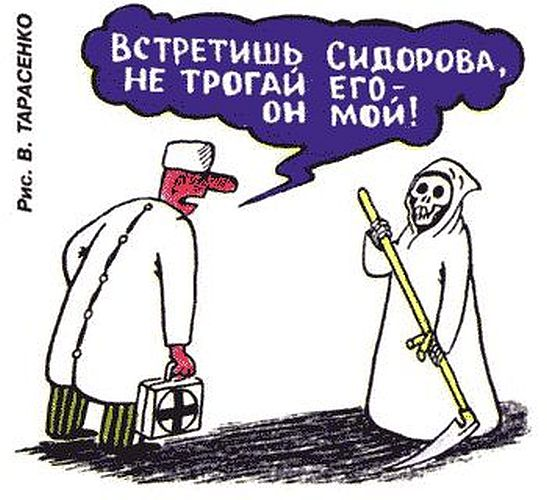 http://s1.uploads.ru/k56Hr.jpg