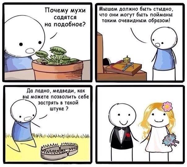 http://s1.uploads.ru/k7rma.jpg