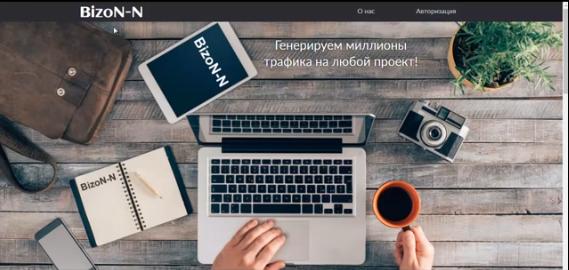 http://s1.uploads.ru/k9lGN.png