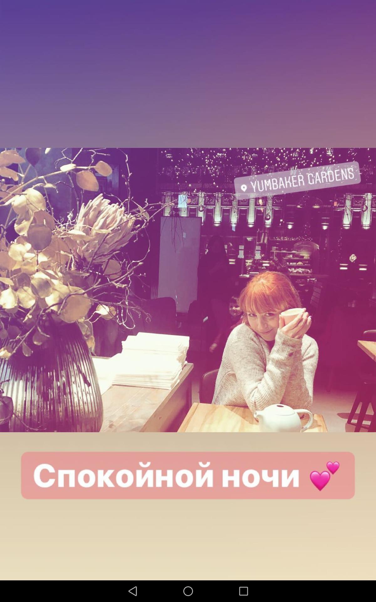 http://s1.uploads.ru/kJwTC.png