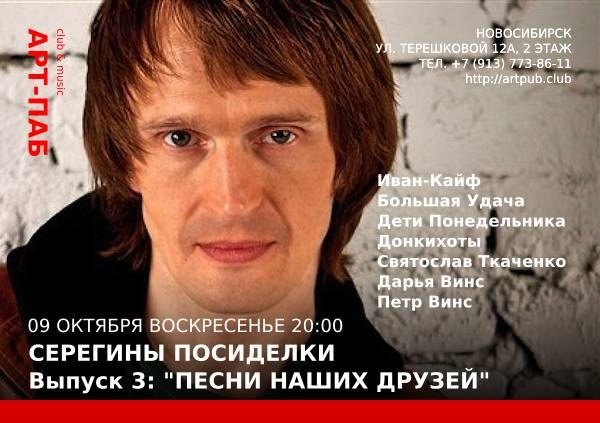 http://s1.uploads.ru/kKGOW.jpg