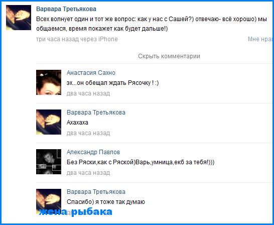 http://s1.uploads.ru/kPtoj.png