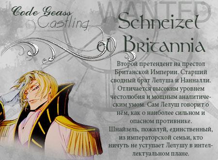 http://s1.uploads.ru/kPwxJ.jpg