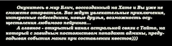 http://s1.uploads.ru/kQ7ov.jpg
