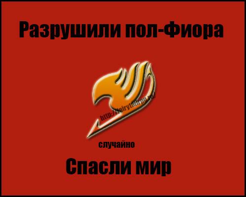http://s1.uploads.ru/kRA0b.jpg