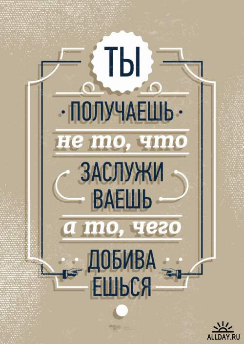 http://s1.uploads.ru/kSJlR.jpg