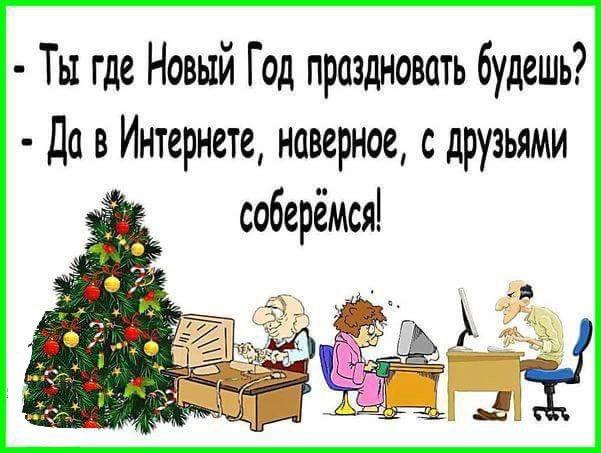 http://s1.uploads.ru/kbvz2.jpg