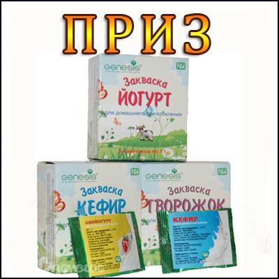 http://s1.uploads.ru/kuFaq.jpg