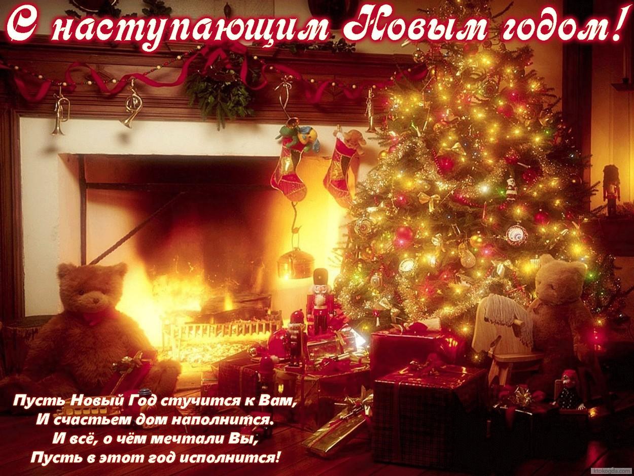 http://s1.uploads.ru/kyA5h.jpg