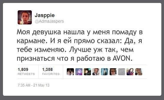 http://s1.uploads.ru/kzp1K.jpg