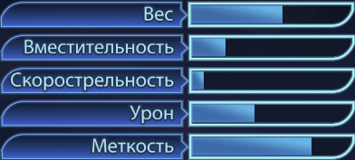 http://s1.uploads.ru/lKfoz.jpg