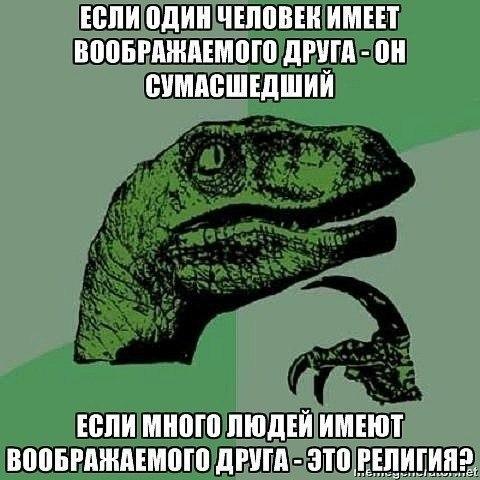 http://s1.uploads.ru/lKy7O.jpg
