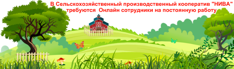 http://s1.uploads.ru/lRq3i.png