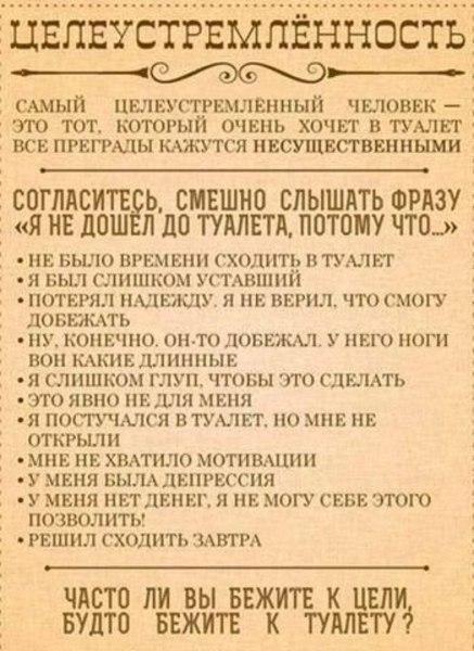 http://s1.uploads.ru/lSg8r.jpg