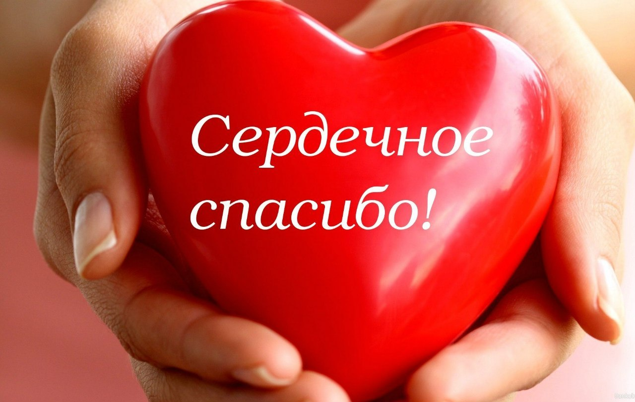http://s1.uploads.ru/lay5k.jpg