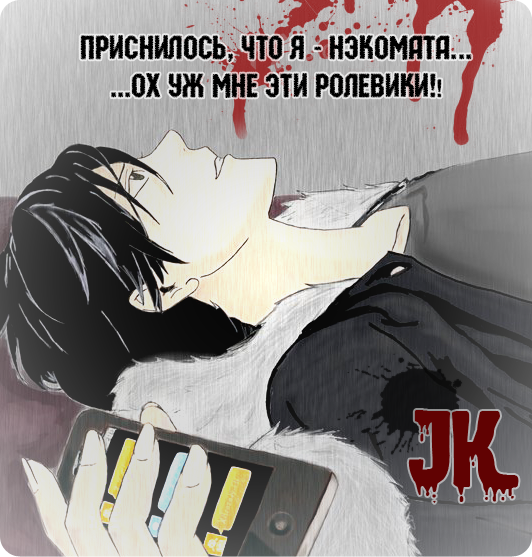 http://s1.uploads.ru/lhU4I.png