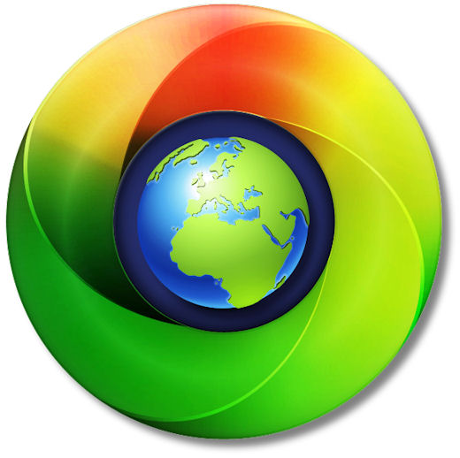 Chromium 29.0.1520 Multi/Rus (Portable)