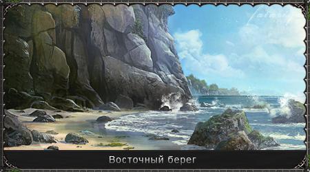 http://s1.uploads.ru/lmWOF.jpg