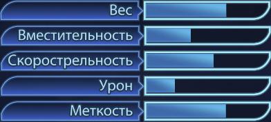 http://s1.uploads.ru/lnuvH.jpg