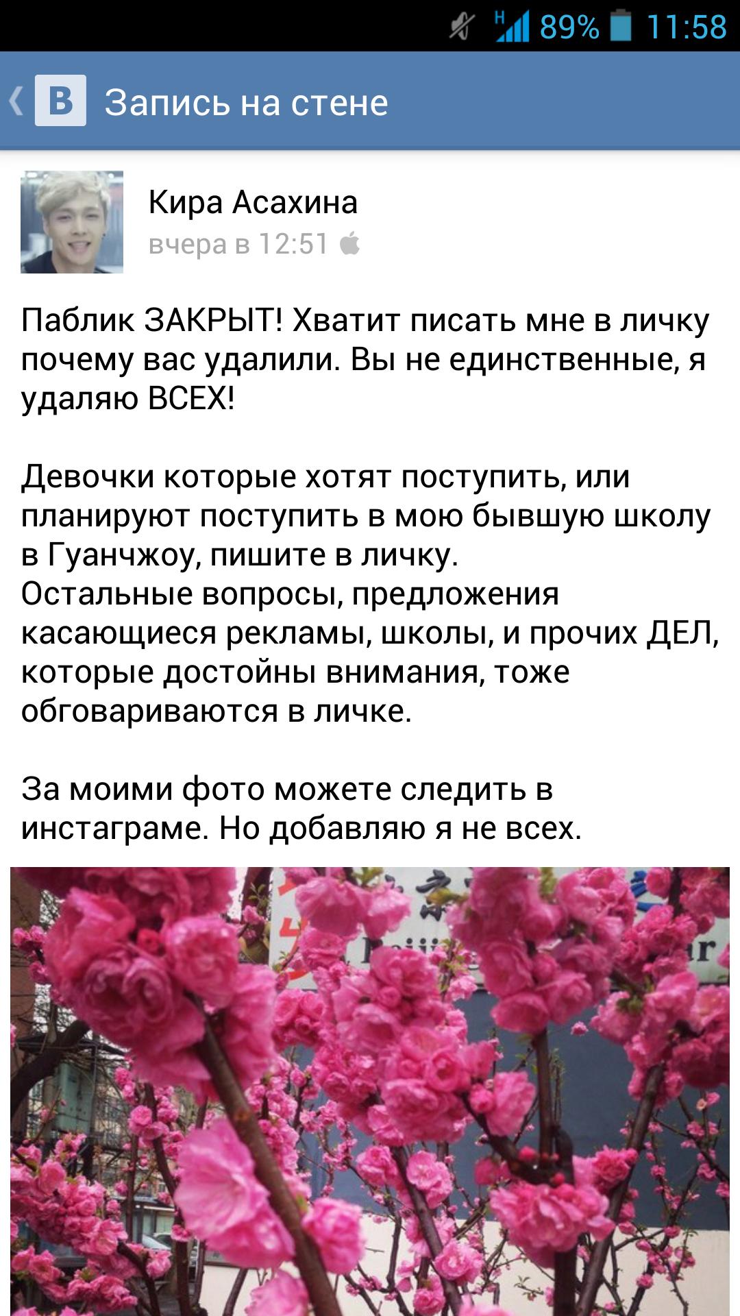 http://s1.uploads.ru/lqDer.png