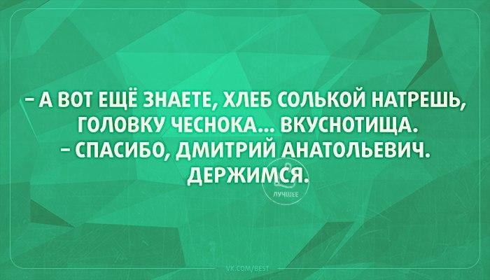 http://s1.uploads.ru/lzCbB.jpg