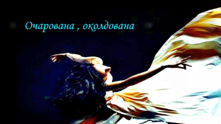 http://s1.uploads.ru/m6QJo.jpg