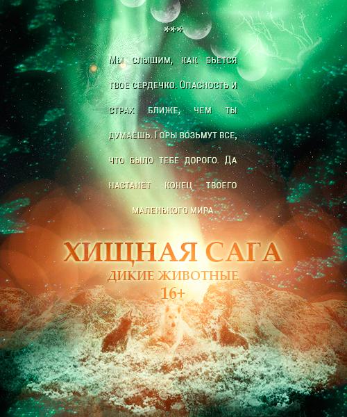 http://s1.uploads.ru/mJWCa.png