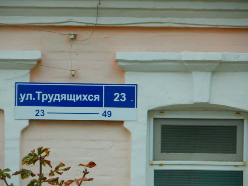 http://s1.uploads.ru/mOJyM.jpg