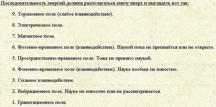 http://s1.uploads.ru/mPT1Z.jpg