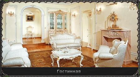 http://s1.uploads.ru/mPylz.jpg