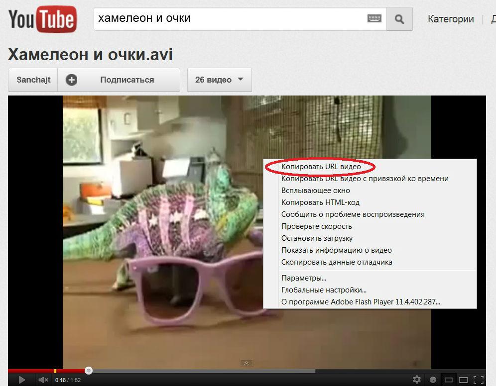 http://s1.uploads.ru/mapbM.jpg