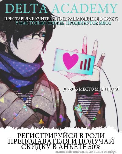 http://s1.uploads.ru/mauqk.jpg