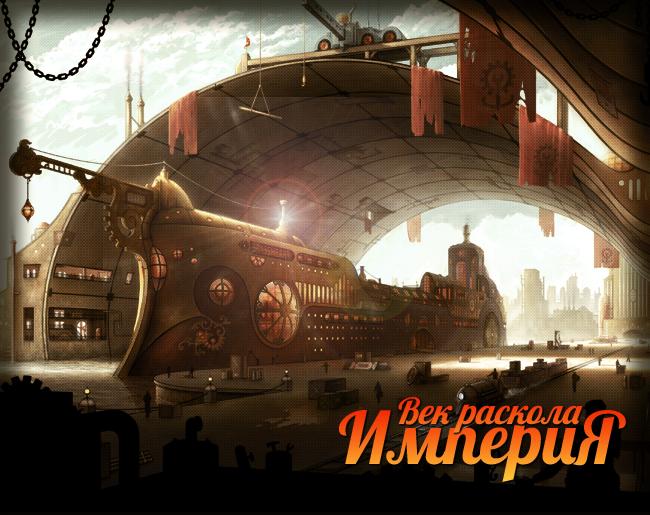 http://s1.uploads.ru/mlKk6.png