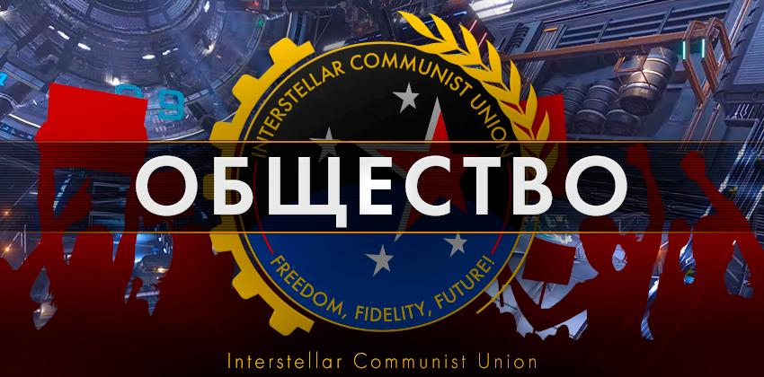 http://s1.uploads.ru/muahD.png