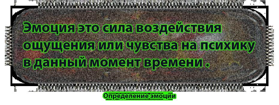 http://s1.uploads.ru/n21Ia.png
