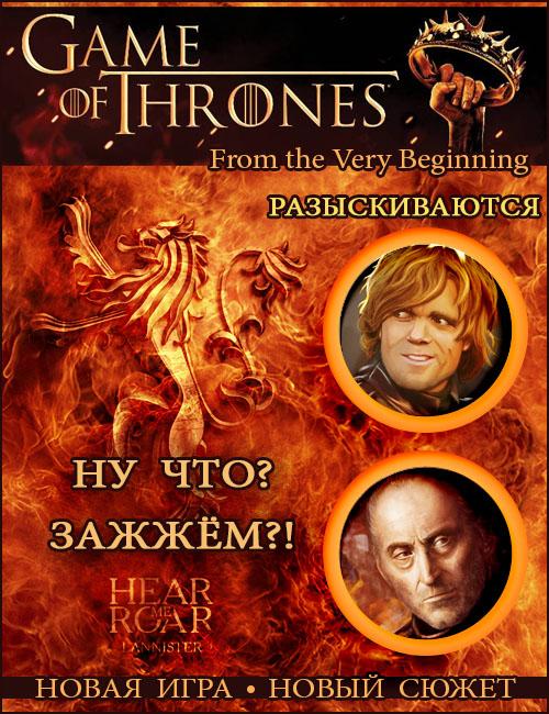 http://s1.uploads.ru/n3kjE.jpg